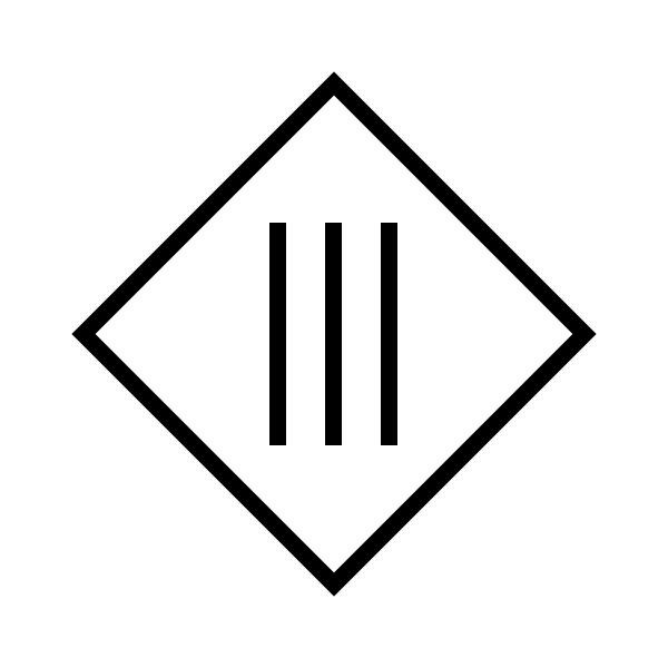 EtikettenStar GmbH. ::...