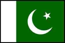 Flaggen und Banner