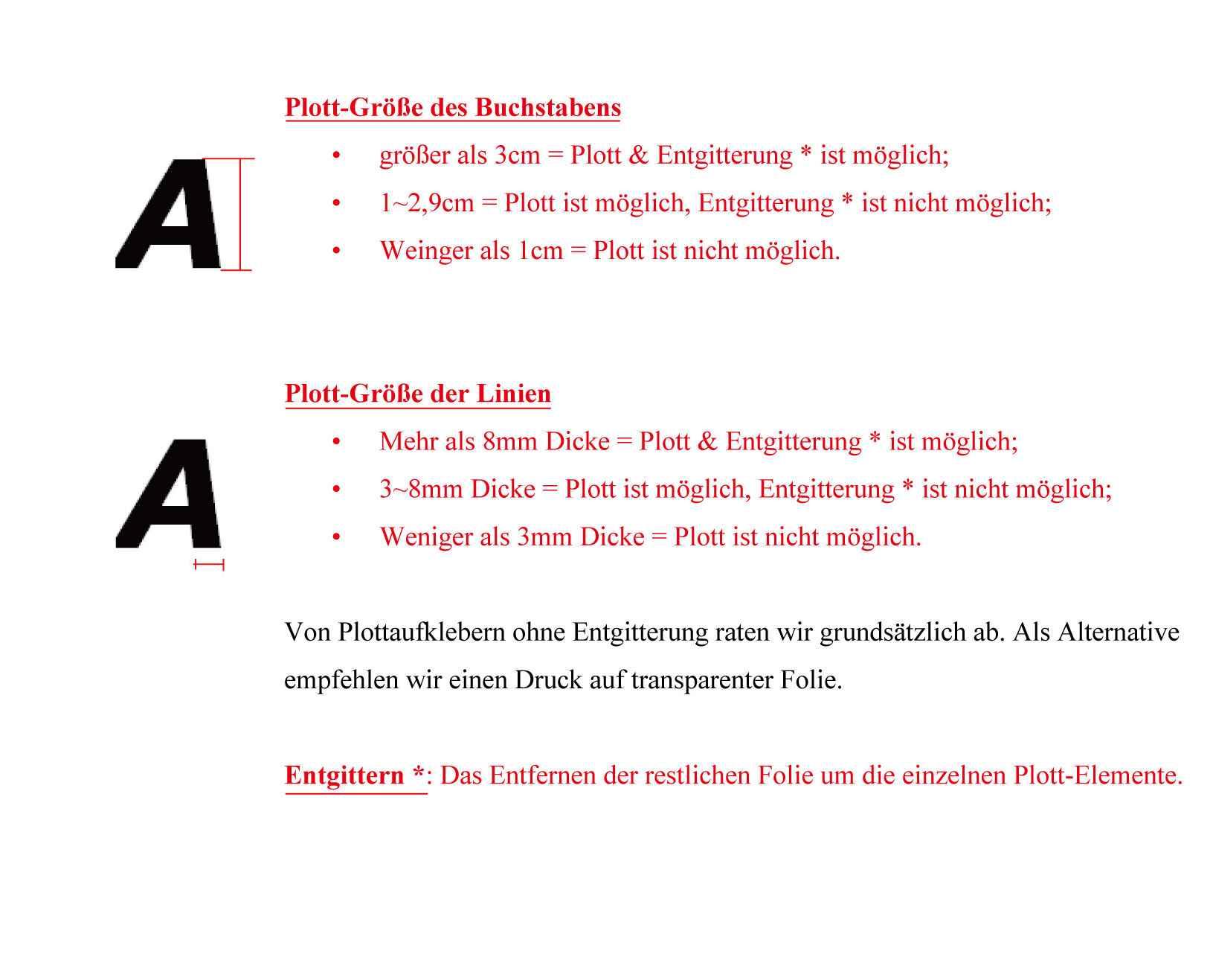 Nett Echtheitszertifikat Vorlagen Bilder - Beispiel Business ...