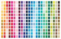 Colours-Mix-123333